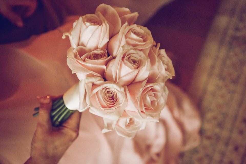 Wedding_Photographer_Delgany_Greystones_Luttrellstown_081.jpg
