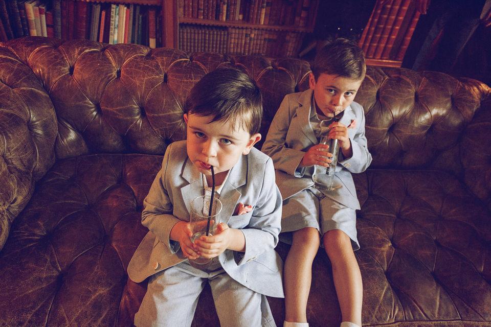 Wedding_Photographer_Delgany_Greystones_Luttrellstown_082.jpg
