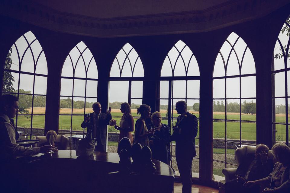 Wedding_Photographer_Delgany_Greystones_Luttrellstown_084.jpg
