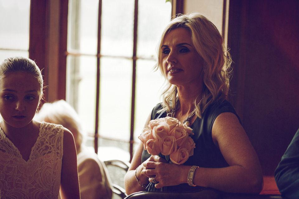 Wedding_Photographer_Delgany_Greystones_Luttrellstown_086.jpg