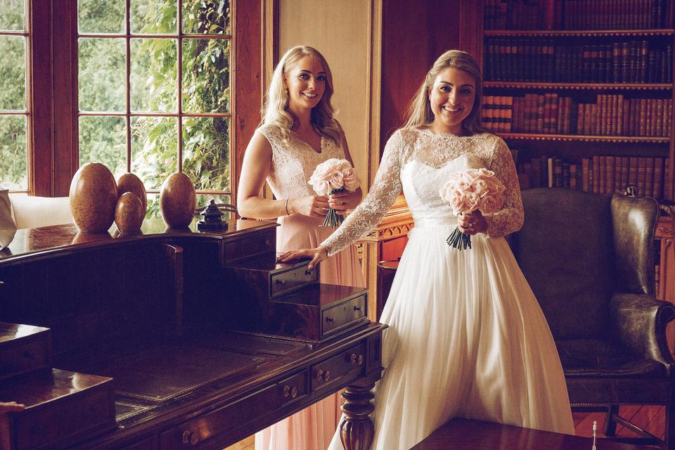 Wedding_Photographer_Delgany_Greystones_Luttrellstown_087.jpg