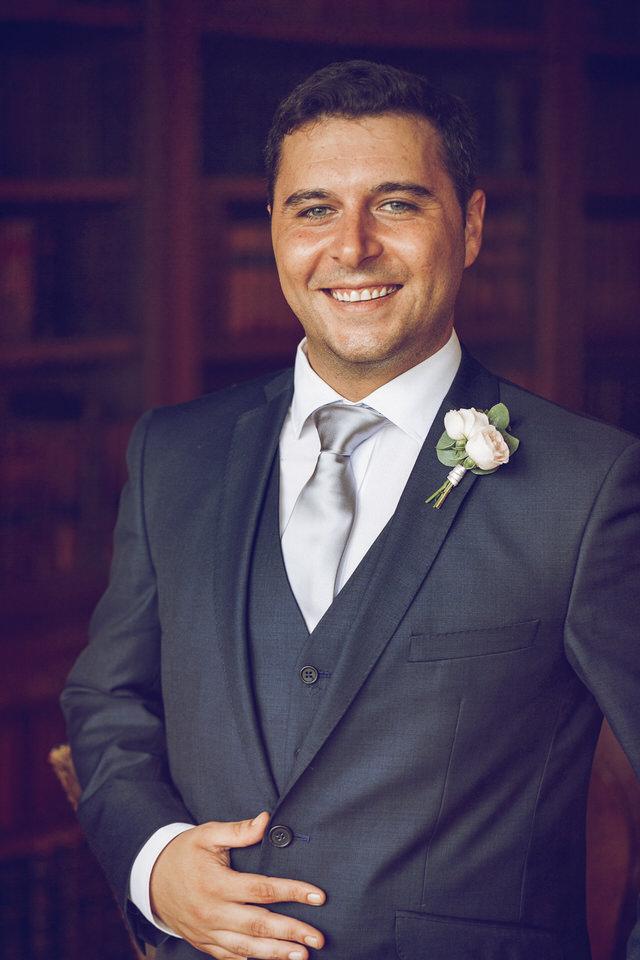 Wedding_Photographer_Delgany_Greystones_Luttrellstown_089.jpg