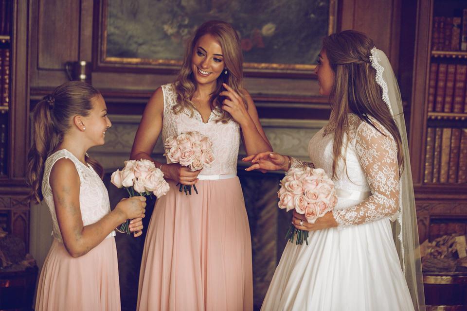 Wedding_Photographer_Delgany_Greystones_Luttrellstown_090.jpg