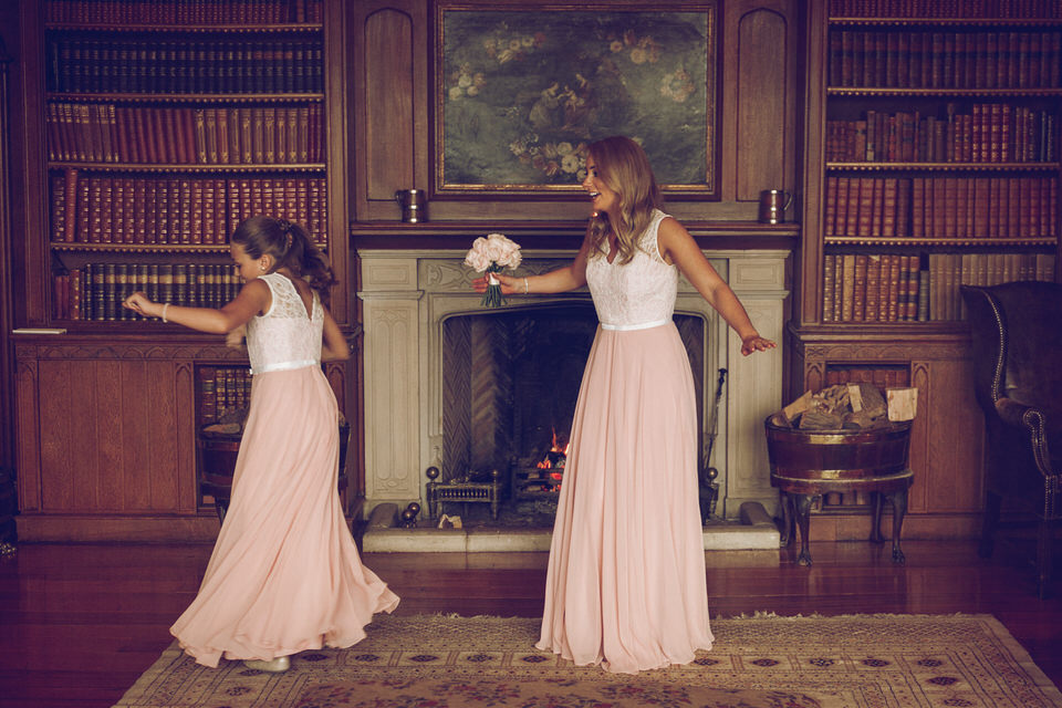 Wedding_Photographer_Delgany_Greystones_Luttrellstown_091.jpg