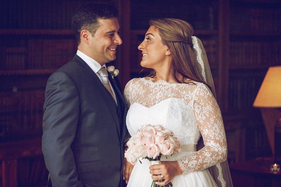 Wedding_Photographer_Delgany_Greystones_Luttrellstown_093.jpg