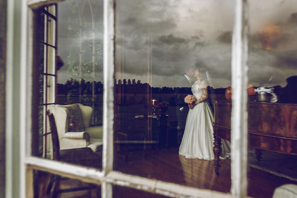 Wedding_Photographer_Delgany_Greystones_Luttrellstown_094.jpg