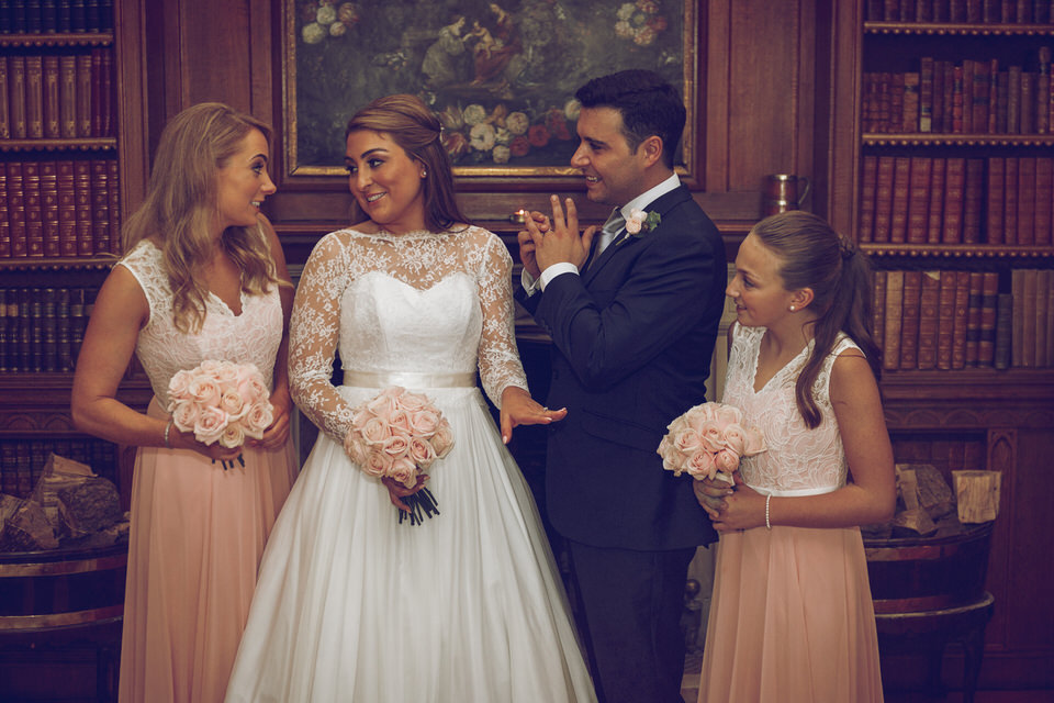 Wedding_Photographer_Delgany_Greystones_Luttrellstown_095.jpg