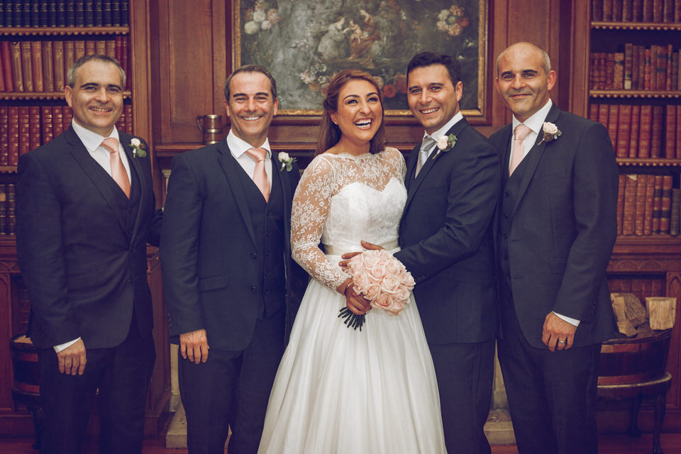 Wedding_Photographer_Delgany_Greystones_Luttrellstown_096.jpg