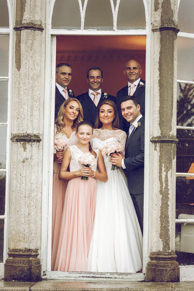 Wedding_Photographer_Delgany_Greystones_Luttrellstown_097.jpg
