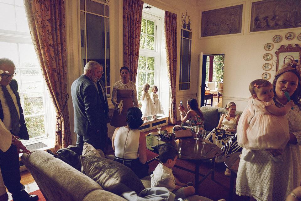 Wedding_Photographer_Delgany_Greystones_Luttrellstown_099.jpg
