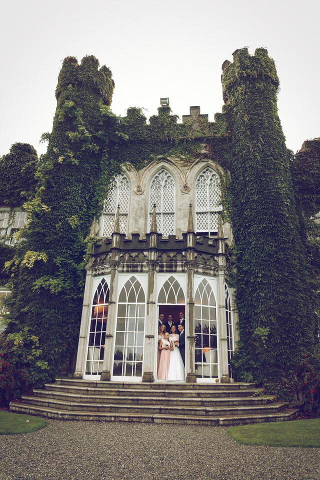 Wedding_Photographer_Delgany_Greystones_Luttrellstown_098.jpg