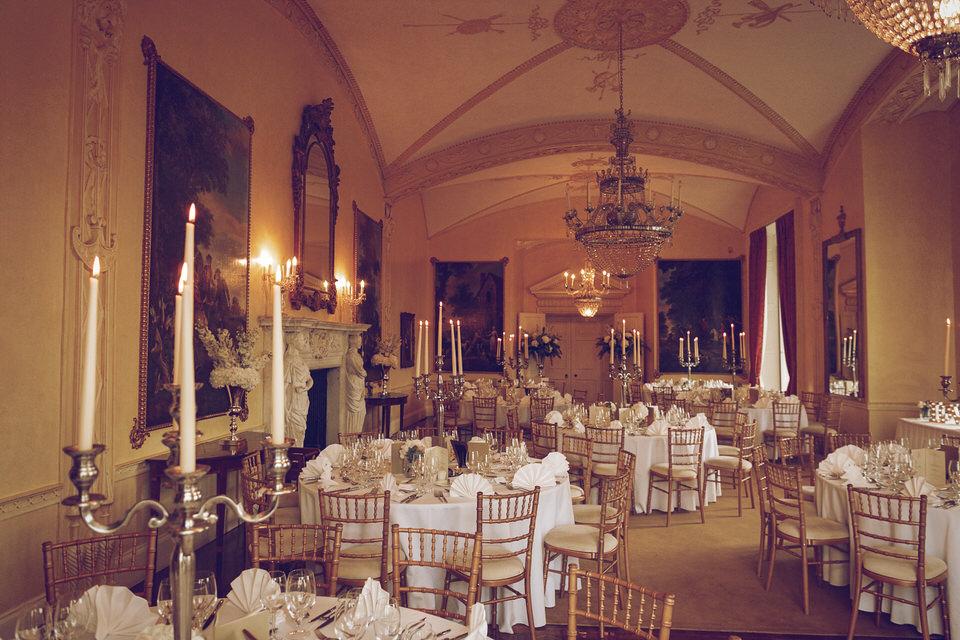 Wedding_Photographer_Delgany_Greystones_Luttrellstown_100.jpg