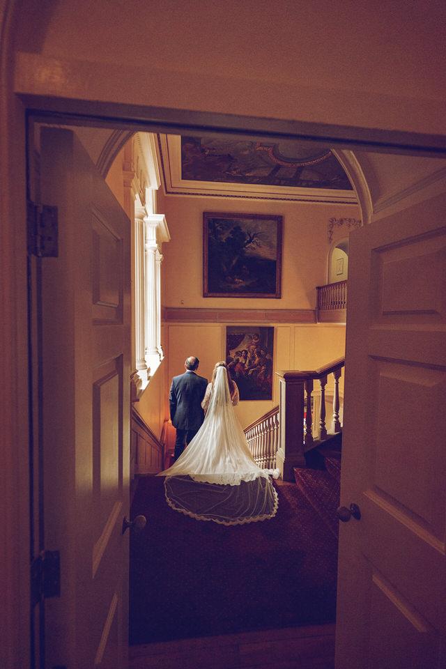 Wedding_Photographer_Delgany_Greystones_Luttrellstown_103.jpg