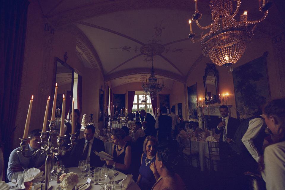 Wedding_Photographer_Delgany_Greystones_Luttrellstown_102.jpg