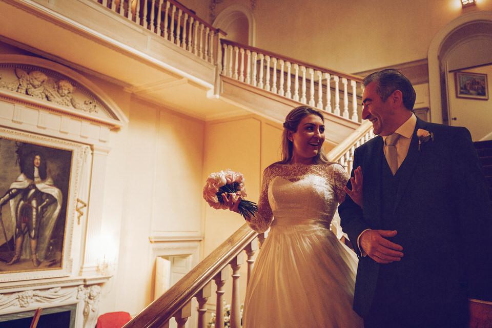Wedding_Photographer_Delgany_Greystones_Luttrellstown_104.jpg