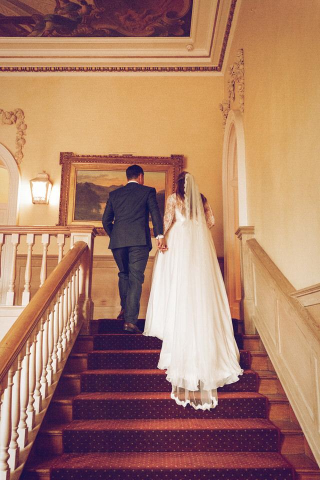 Wedding_Photographer_Delgany_Greystones_Luttrellstown_105.jpg