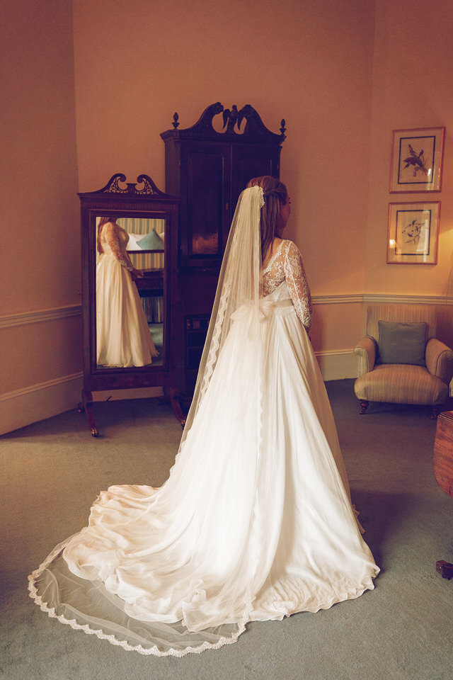Wedding_Photographer_Delgany_Greystones_Luttrellstown_106.jpg