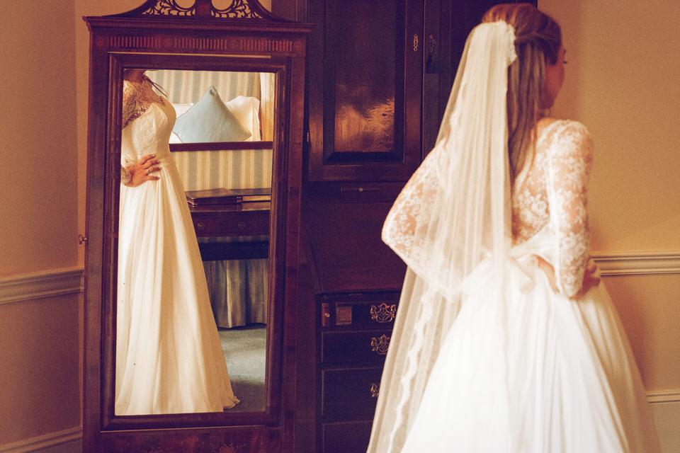 Wedding_Photographer_Delgany_Greystones_Luttrellstown_107.jpg