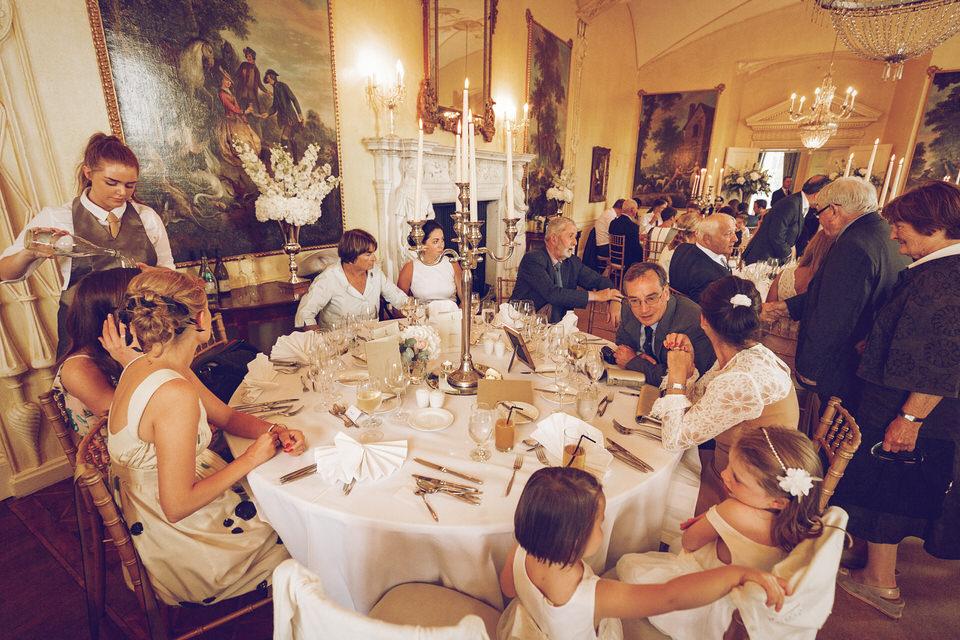 Wedding_Photographer_Delgany_Greystones_Luttrellstown_110.jpg