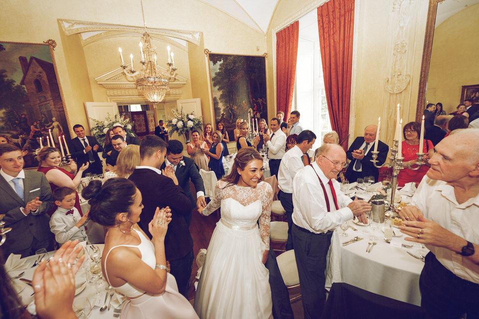 Wedding_Photographer_Delgany_Greystones_Luttrellstown_113.jpg