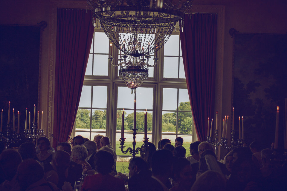 Wedding_Photographer_Delgany_Greystones_Luttrellstown_114.jpg