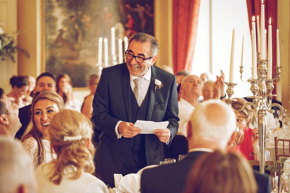 Wedding_Photographer_Delgany_Greystones_Luttrellstown_115.jpg