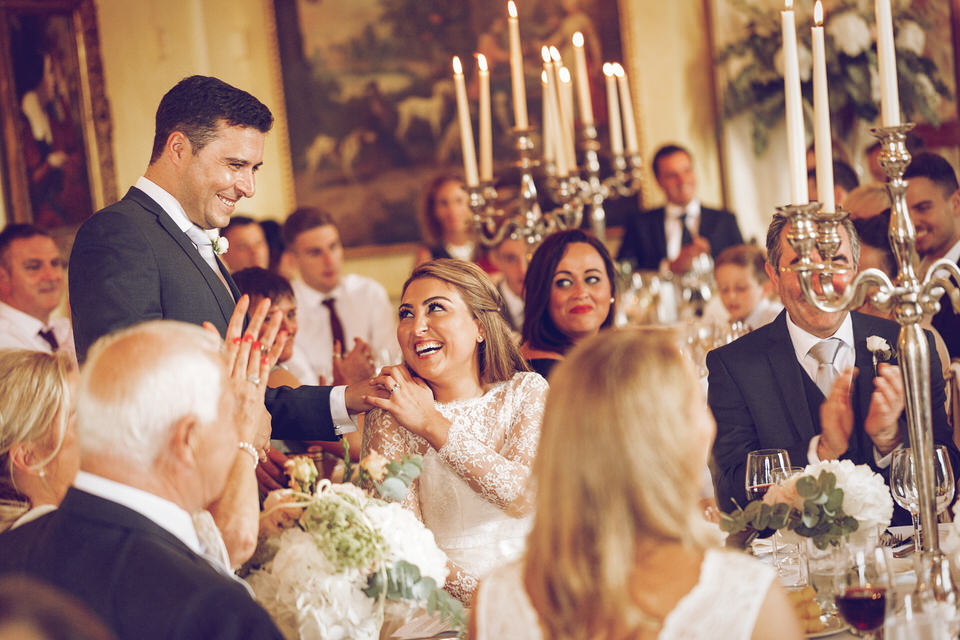 Wedding_Photographer_Delgany_Greystones_Luttrellstown_116.jpg