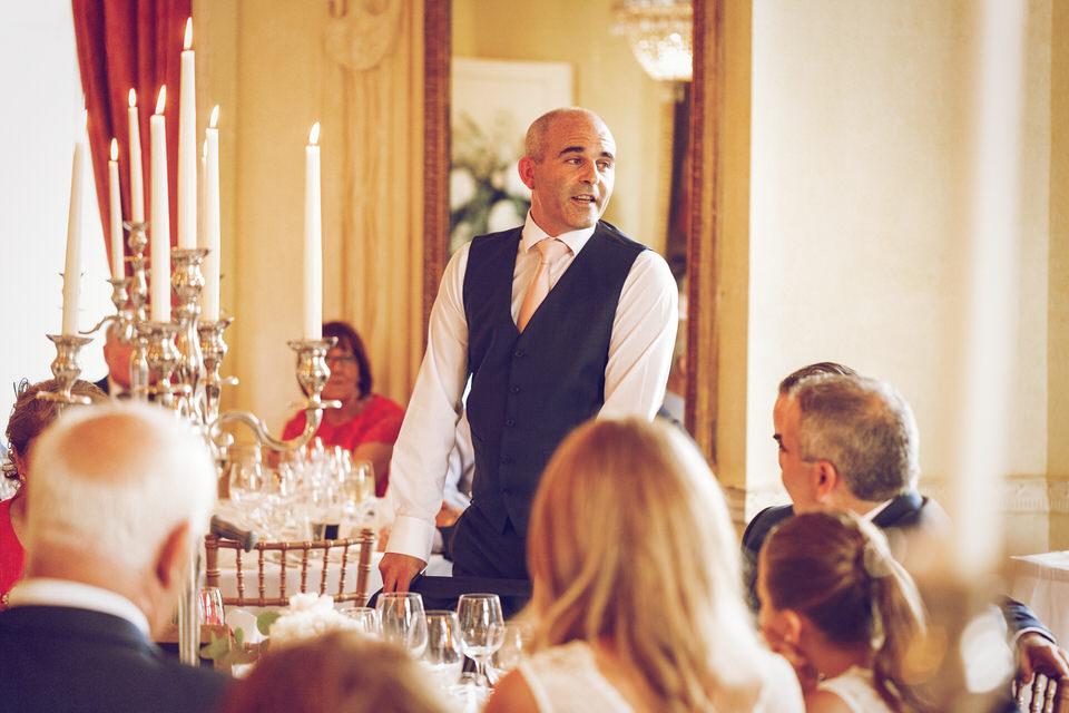 Wedding_Photographer_Delgany_Greystones_Luttrellstown_118.jpg