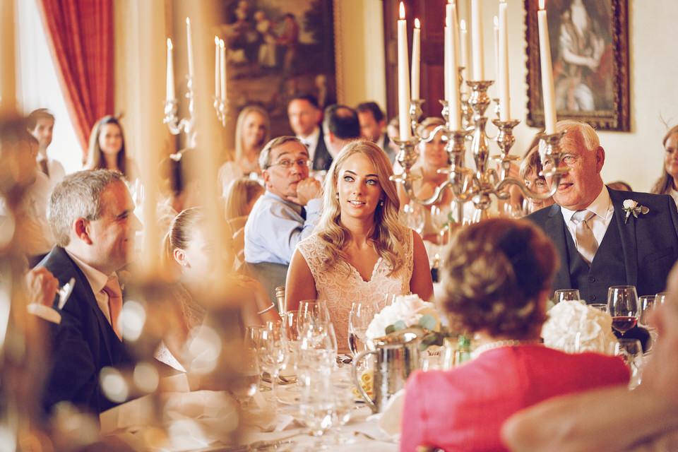 Wedding_Photographer_Delgany_Greystones_Luttrellstown_119.jpg