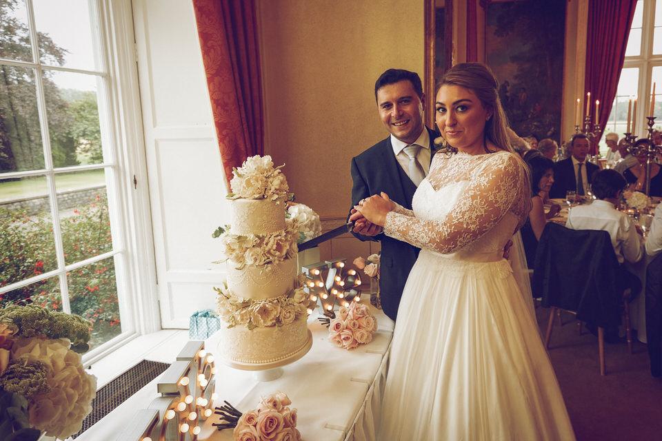 Wedding_Photographer_Delgany_Greystones_Luttrellstown_120.jpg