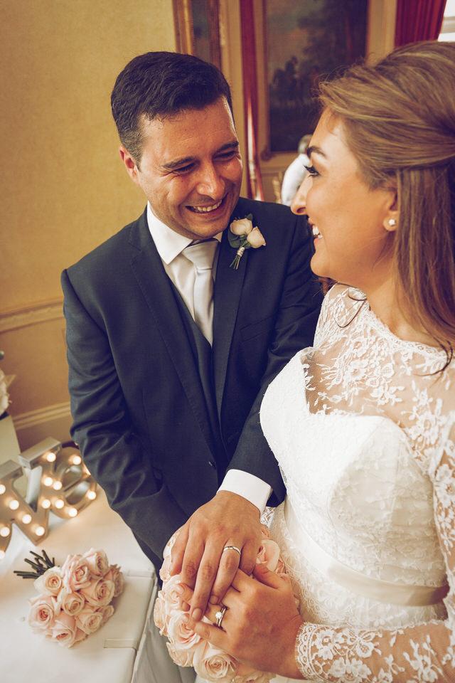 Wedding_Photographer_Delgany_Greystones_Luttrellstown_121.jpg