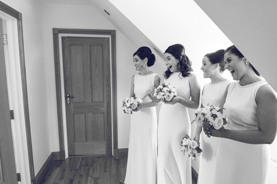 Wedding -photography-rathsallagh-house-wicklow-roger-kenny_022.jpg