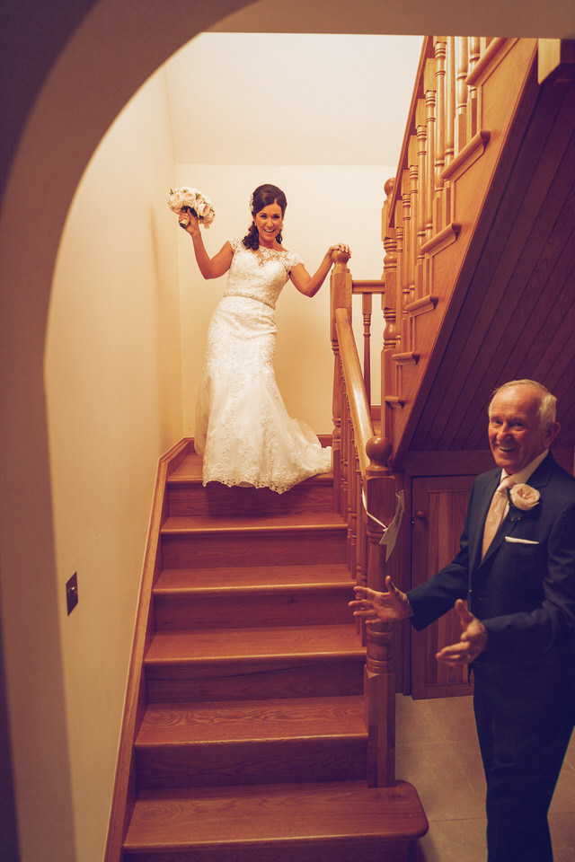 Wedding -photography-rathsallagh-house-wicklow-roger-kenny_025.jpg