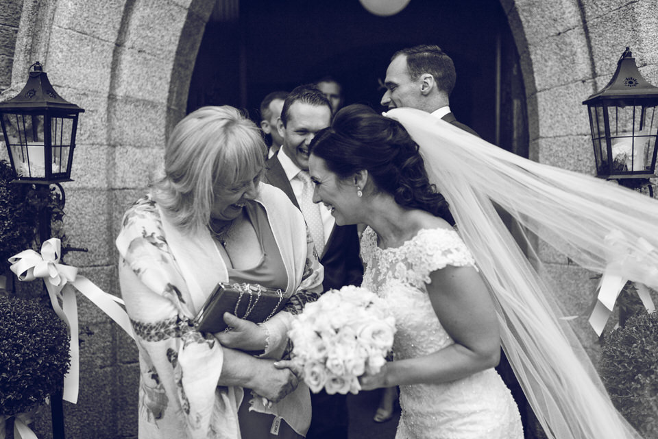 Wedding -photography-rathsallagh-house-wicklow-roger-kenny_051.jpg