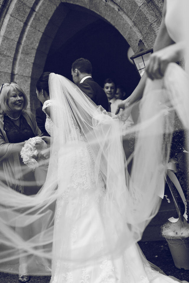 Wedding -photography-rathsallagh-house-wicklow-roger-kenny_053.jpg