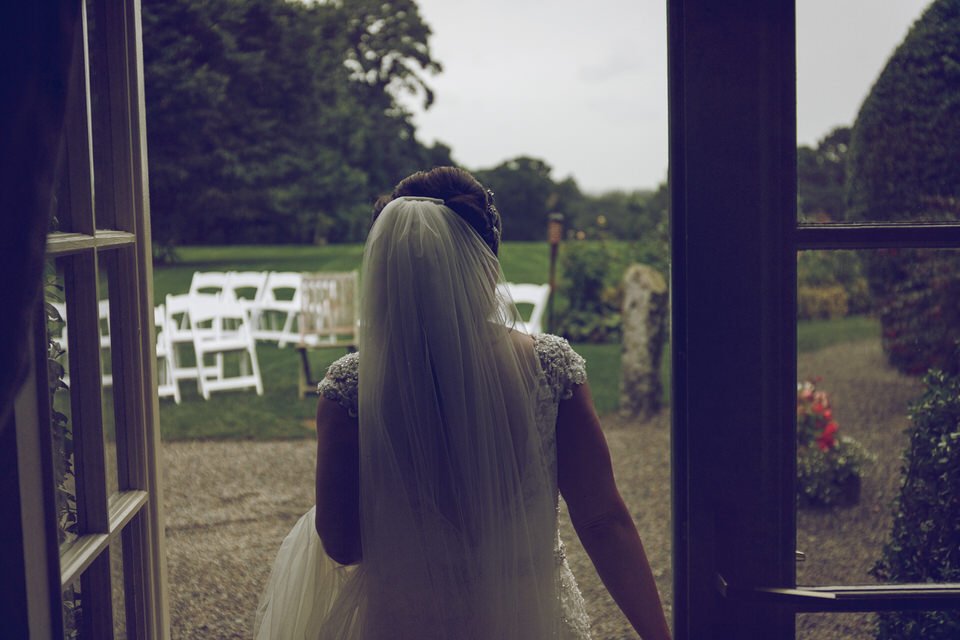 Wedding -photography-rathsallagh-house-wicklow-roger-kenny_071.jpg