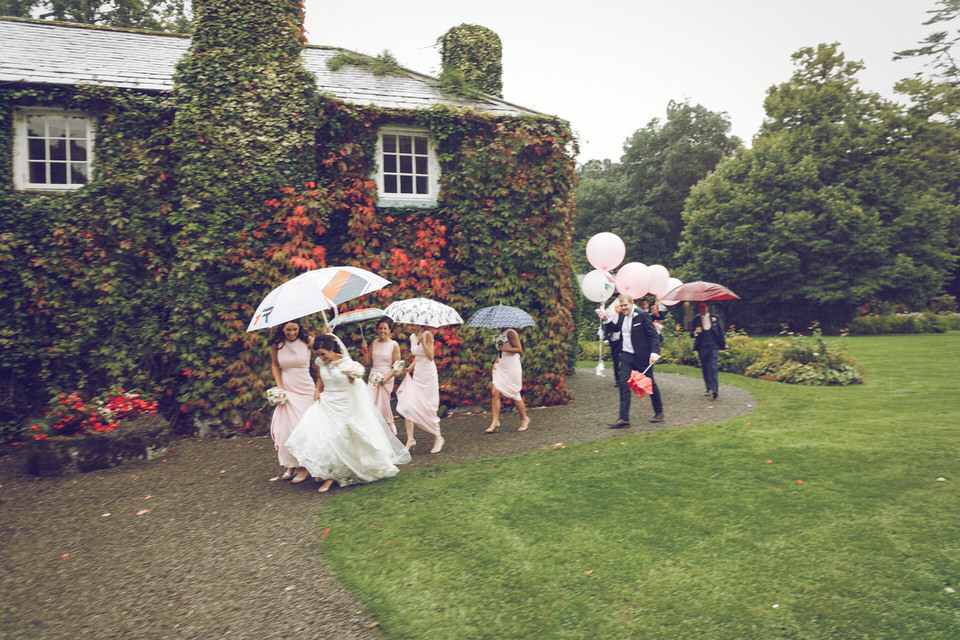 Wedding -photography-rathsallagh-house-wicklow-roger-kenny_077.jpg