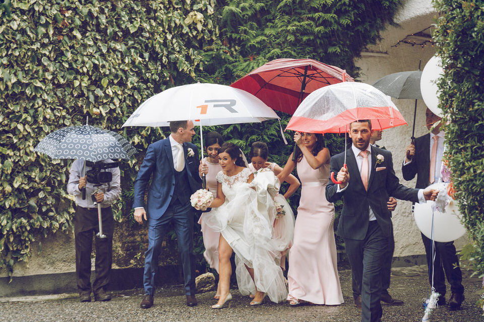 Wedding -photography-rathsallagh-house-wicklow-roger-kenny_081.jpg