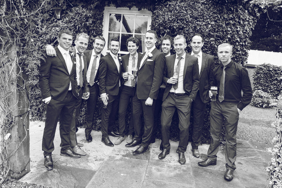 Wedding -photography-rathsallagh-house-wicklow-roger-kenny_097.jpg