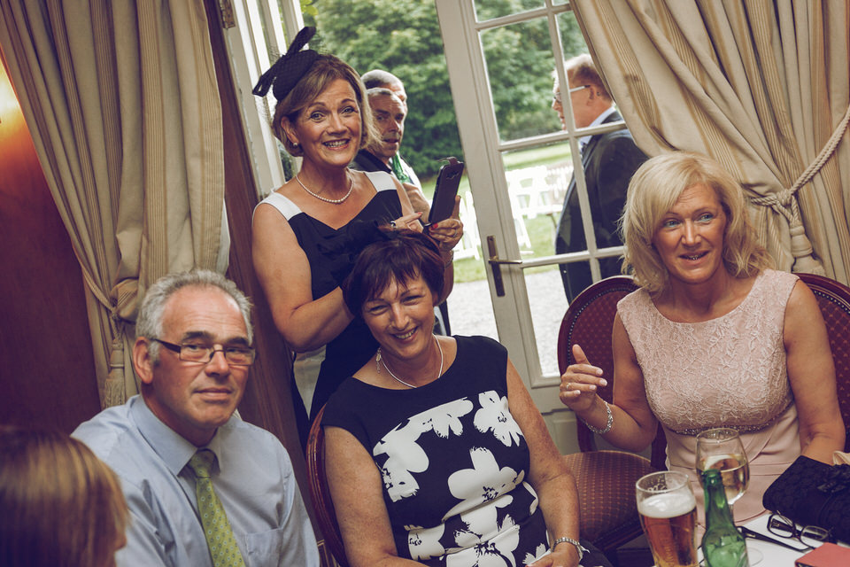 Wedding -photography-rathsallagh-house-wicklow-roger-kenny_101.jpg