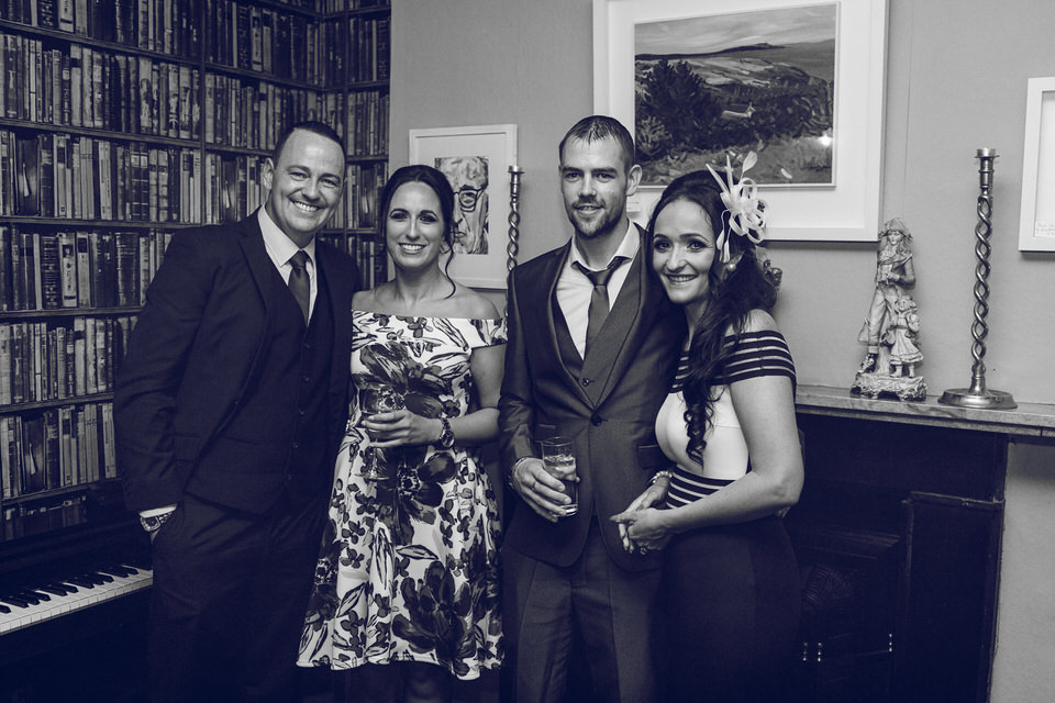 Wedding -photography-rathsallagh-house-wicklow-roger-kenny_110.jpg