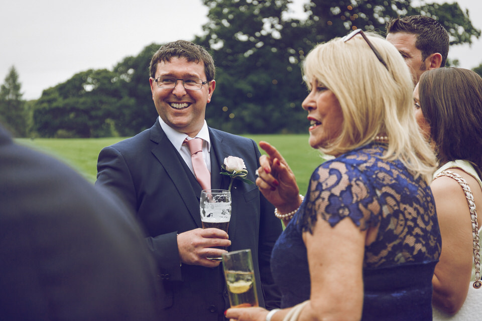Wedding -photography-rathsallagh-house-wicklow-roger-kenny_114.jpg