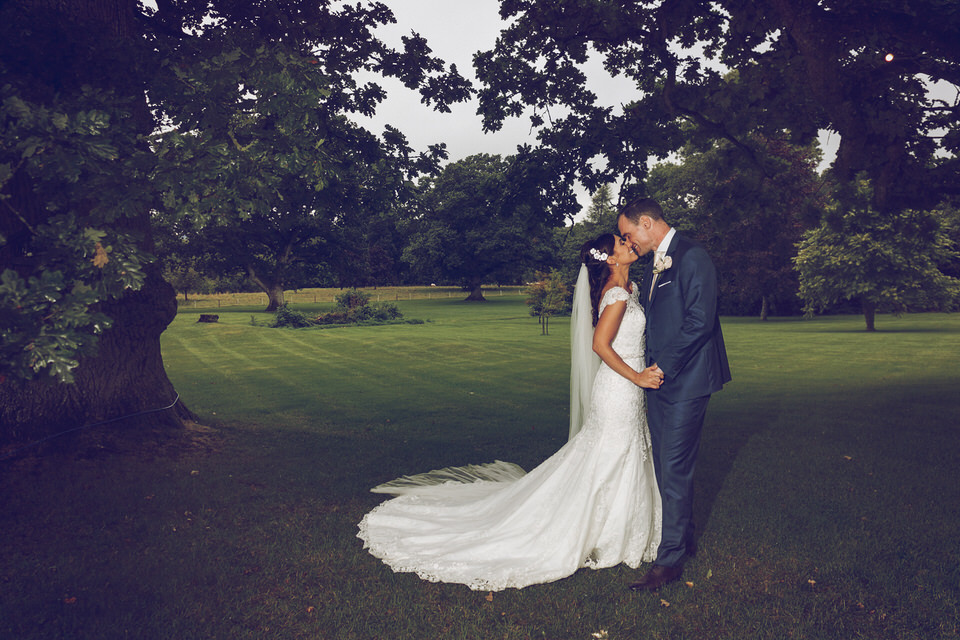 Wedding -photography-rathsallagh-house-wicklow-roger-kenny_118.jpg