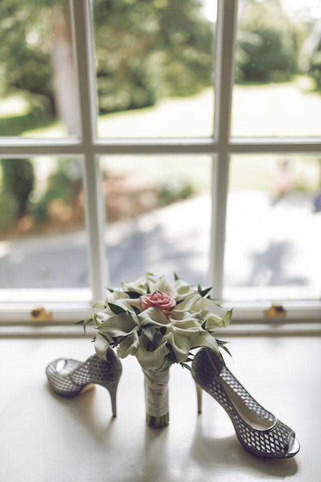 Wicklow_Wedding_Photographer_008.jpg