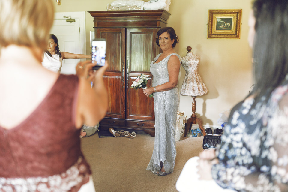 Wicklow_Wedding_Photographer_018.jpg