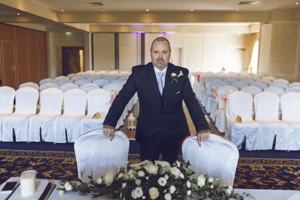 Wicklow_Wedding_Photographer_020.jpg