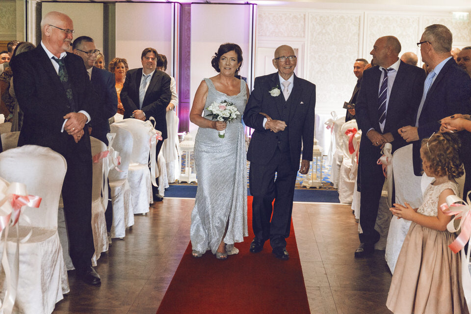 Wicklow_Wedding_Photographer_026.jpg