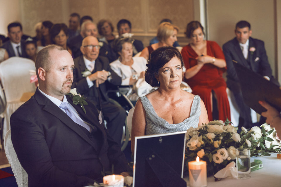 Wicklow_Wedding_Photographer_028.jpg