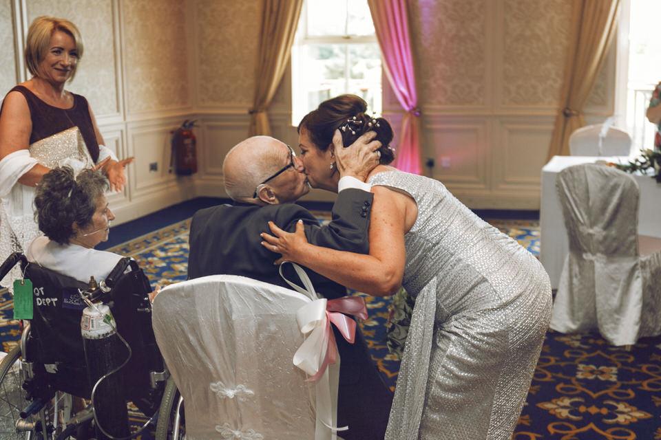 Wicklow_Wedding_Photographer_034.jpg