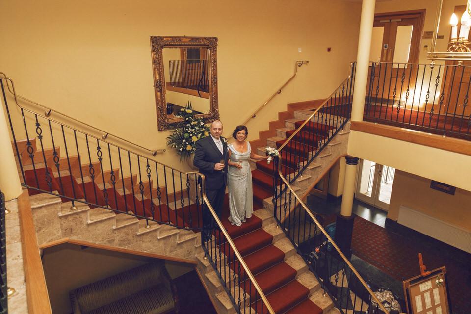 Wicklow_Wedding_Photographer_035.jpg